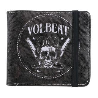Portafoglio Volbeat - Since, NNM, Volbeat