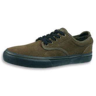 scarpe da ginnastica basse uomo - EMERICA, EMERICA