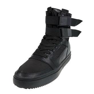 scarpe da ginnastica alte unisex - KILLSTAR, KILLSTAR