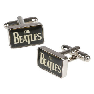 Gemelli Il Beatles - Logo, NNM, Beatles