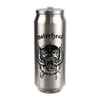 Thermo  boccale  Motörhead, NNM, Motörhead