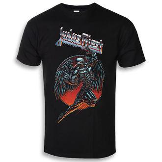 t-shirt metal uomo Judas Priest - BTD Redeemer - ROCK OFF, ROCK OFF, Judas Priest