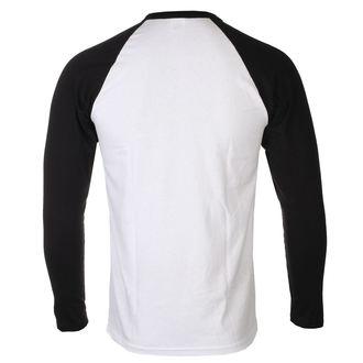 t-shirt film uomo Rocky - Italian Stallion - HYBRIS, HYBRIS, Rocky