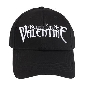 berretto Bullet For my Valentine - Logo - ROCK OFF, ROCK OFF, Bullet For my Valentine
