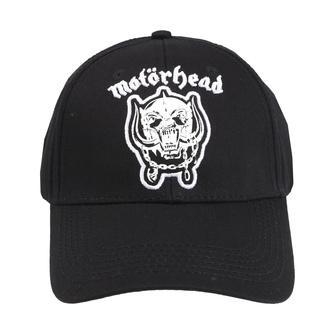 berretto Motörhead - Warpig - ROCK OFF, ROCK OFF, Motörhead