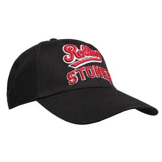 berretto Rolling Stones - Team Logo - ROCK OFF, ROCK OFF, Rolling Stones