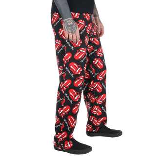 pantaloni della tuta (pantaloni) Rolling Stones - UWEAR, UWEAR, Rolling Stones