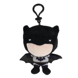 Peluche portachiavi (pendente)  DC  I fumetti - Batman - Chibi Stile, NNM, Batman