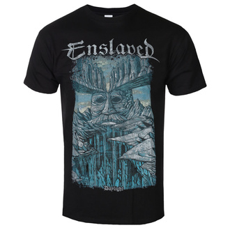t-shirt metal uomo Enslaved - DAYLIGHT - PLASTIC HEAD, PLASTIC HEAD, Enslaved