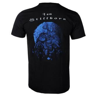 t-shirt metal uomo Malevolent Creation - STILLBORN - PLASTIC HEAD, PLASTIC HEAD, Malevolent Creation