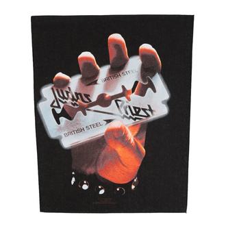 Grande toppa Judas Priest - British Steel - RAZAMATAZ, RAZAMATAZ, Judas Priest