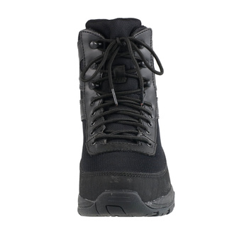 scarpe da ginnastica alte uomo - BRANDIT, BRANDIT