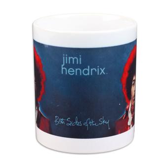Tazza JIMI HENDRIX, NNM, Jimi Hendrix