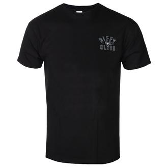 t-shirt metal uomo Biffy Clyro - Dolls - ROCK OFF, ROCK OFF, Biffy Clyro