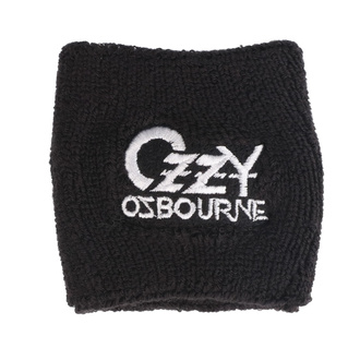 polsino Ozzy Osbourne - Logo - RAZAMATAZ, RAZAMATAZ, Ozzy Osbourne