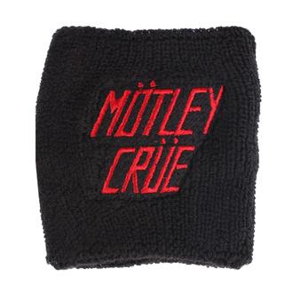 polsino Mötley Crüe - Logo - RAZAMATAZ, RAZAMATAZ, Mötley Crüe