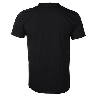 t-shirt metal uomo Unleashed - Blot, Loyalty And Sacrifice - RAZAMATAZ, RAZAMATAZ, Unleashed