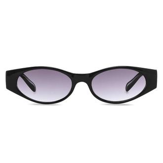 Occhiali da sole VANS - Y2K - Nero, VANS