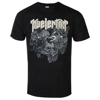 t-shirt metal uomo Kvelertak - Owl Fight - KINGS ROAD, KINGS ROAD, Kvelertak