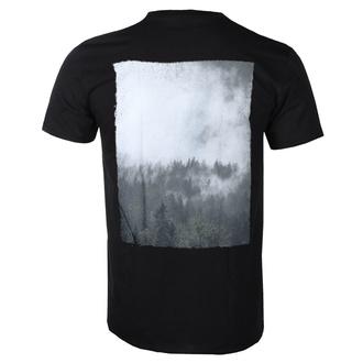 t-shirt metal uomo Myrkur - Forest - KINGS ROAD, KINGS ROAD, Myrkur