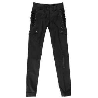 Pantaloni BRANDIT - Midnight, BRANDIT