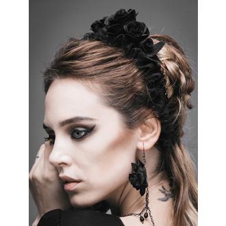 Fascia per capelli DEVIL FASHION, DEVIL FASHION