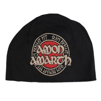 Beanie Amon Amarth - One Against All - RAZAMATAZ, RAZAMATAZ, Amon Amarth