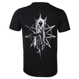 t-shirt metal uomo Slipknot - WANYK Group - ROCK OFF, ROCK OFF, Slipknot