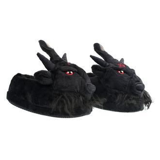 pantofole unisex - KILLSTAR, KILLSTAR
