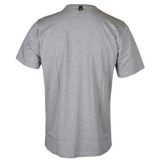 t-shirt uomo - Tape - Dr. Martens, Dr. Martens