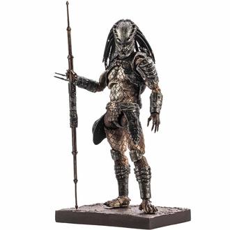 Action figure Predator - Guardian Predator, NNM, Predator