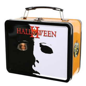 Scatola halloween II, NNM, Halloween