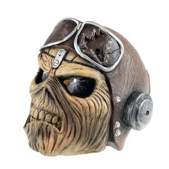 Maschera Iron Maiden - Eddie, Iron Maiden