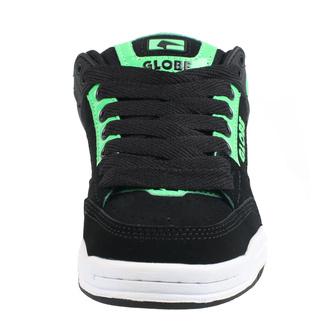 scarpe da ginnastica basse bambino - GLOBE, GLOBE