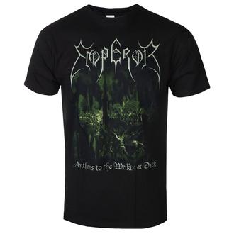 t-shirt metal uomo Emperor - ANTHEMS 2017 - PLASTIC HEAD, PLASTIC HEAD, Emperor