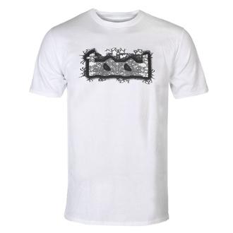t-shirt metal uomo Tool - DOUBLE IMAGE - PLASTIC HEAD - RTTOO023
