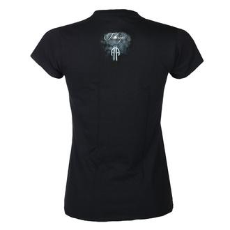 t-shirt metal donna Sonata Arctica - Talviyö - NUCLEAR BLAST, NUCLEAR BLAST, Sonata Arctica