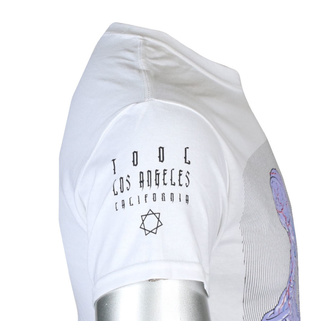 t-shirt metal uomo Tool - SKELETON - PLASTIC HEAD, PLASTIC HEAD, Tool