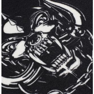 Tappeto Motörhead - Runner - Rockbites, Rockbites, Motörhead