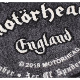 tappeto Motörhead - Rockbites, Rockbites, Motörhead