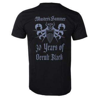 t-shirt metal uomo Master´s Hammer - Jilemnice - NNM, NNM, Master´s Hammer