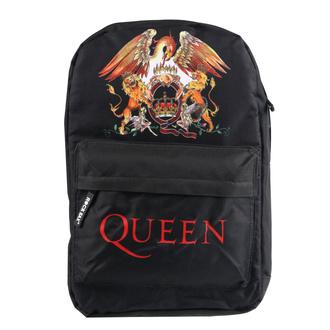 Zaino QUEEN - CLASSIC, NNM, Queen