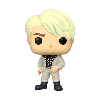 Duran Duran - POP! - Andy Taylor, POP, Duran Duran