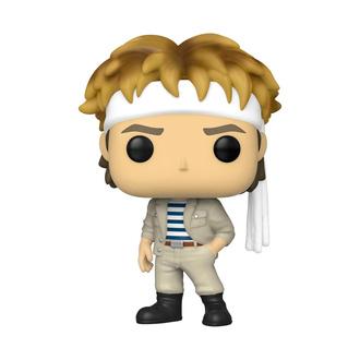 Duran Duran - POP! - Simon Le Bon, POP, Duran Duran