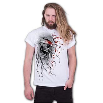 t-shirt uomo - BLIND FAITH - SPIRAL, SPIRAL