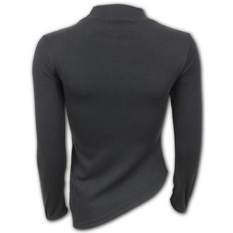 t-shirt donna - TIGER WRAP - SPIRAL, SPIRAL
