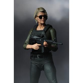 Statua Terminator - Dark Fate - Sarah Connor, NNM, Terminator