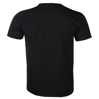t-shirt metal uomo Municipal Waste - The last rager - NUCLEAR BLAST, NUCLEAR BLAST, Municipal Waste