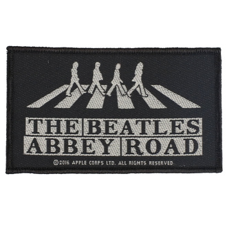 Toppa Beatles - Abbey Road Crossing - RAZAMATAZ, RAZAMATAZ, Beatles