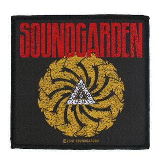 toppa Soundgarden - Badmotorfinger - RAZAMATAZ, RAZAMATAZ, Soundgarden
